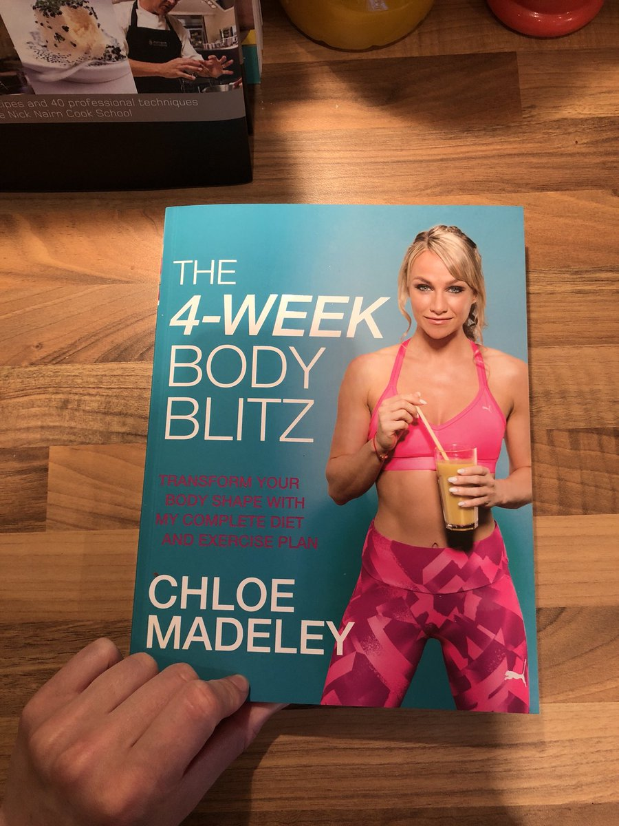 Twitter Chloe Madeley nude (11 photo), Sexy, Sideboobs, Twitter, butt 2018
