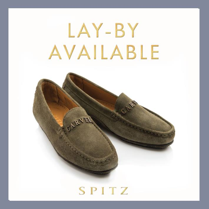 Spitz Shoes on Twitter: \