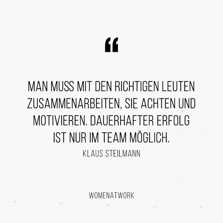 team sprüche Maja E. on Twitter: