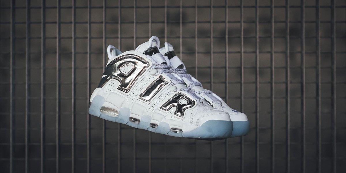 Sneaker4life on Twitter: