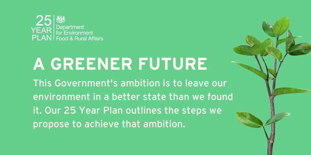 a green environment for now and A business functioning in a capacity where no negative impact is made on the local or global environment, the community, or the economya green business will also engage in forward-thinking policies for environmental.