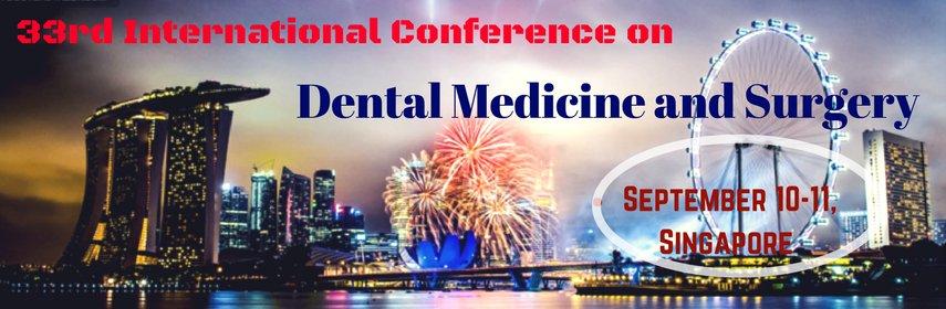 Orthodontics & Endodontics 2019 on Twitter: