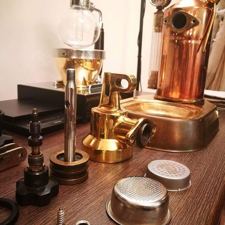My Daily #SamaCollection Tweets with @aleroc77 @dodgyrodgespiv - Feat. @LaPavoni1 https://t.co/iLWqTUIbYx