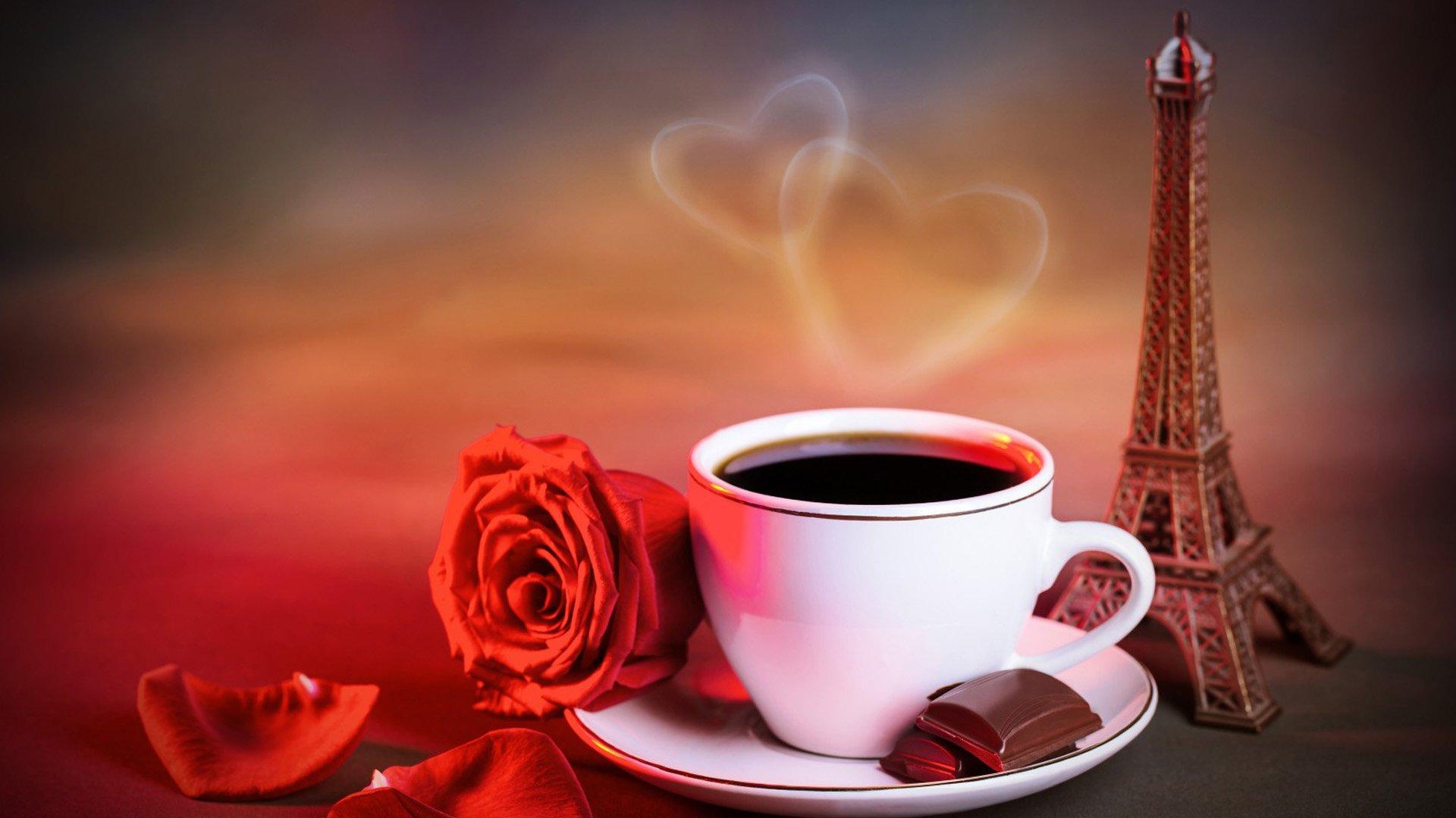 Свадьбе, открытки с добрым утром для двоих