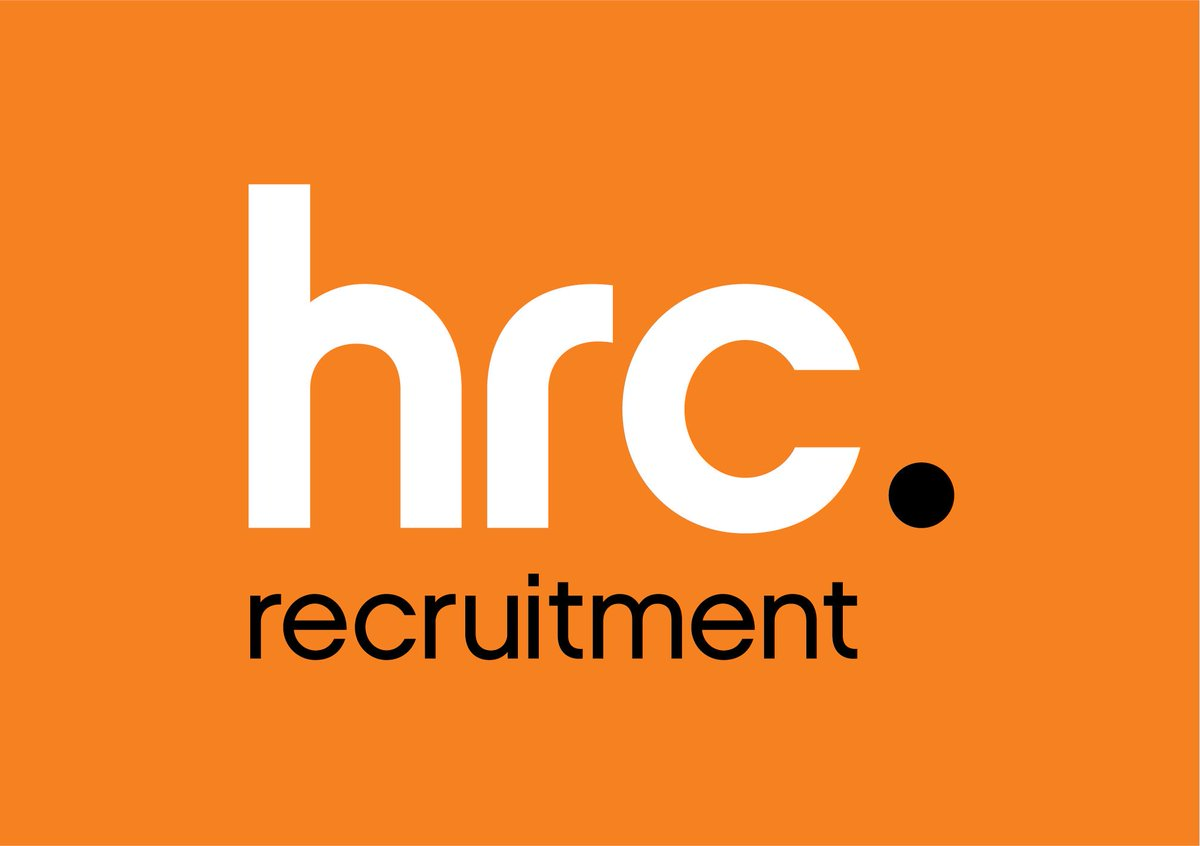 newest collection great prices lowest price HRC Recruitment on Twitter: