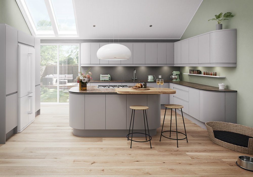 jen stanbrook on twitter anyone ready for a kitchen makeover top rh twitter com Home Interior Blogs Top 10 Design Blogs Home