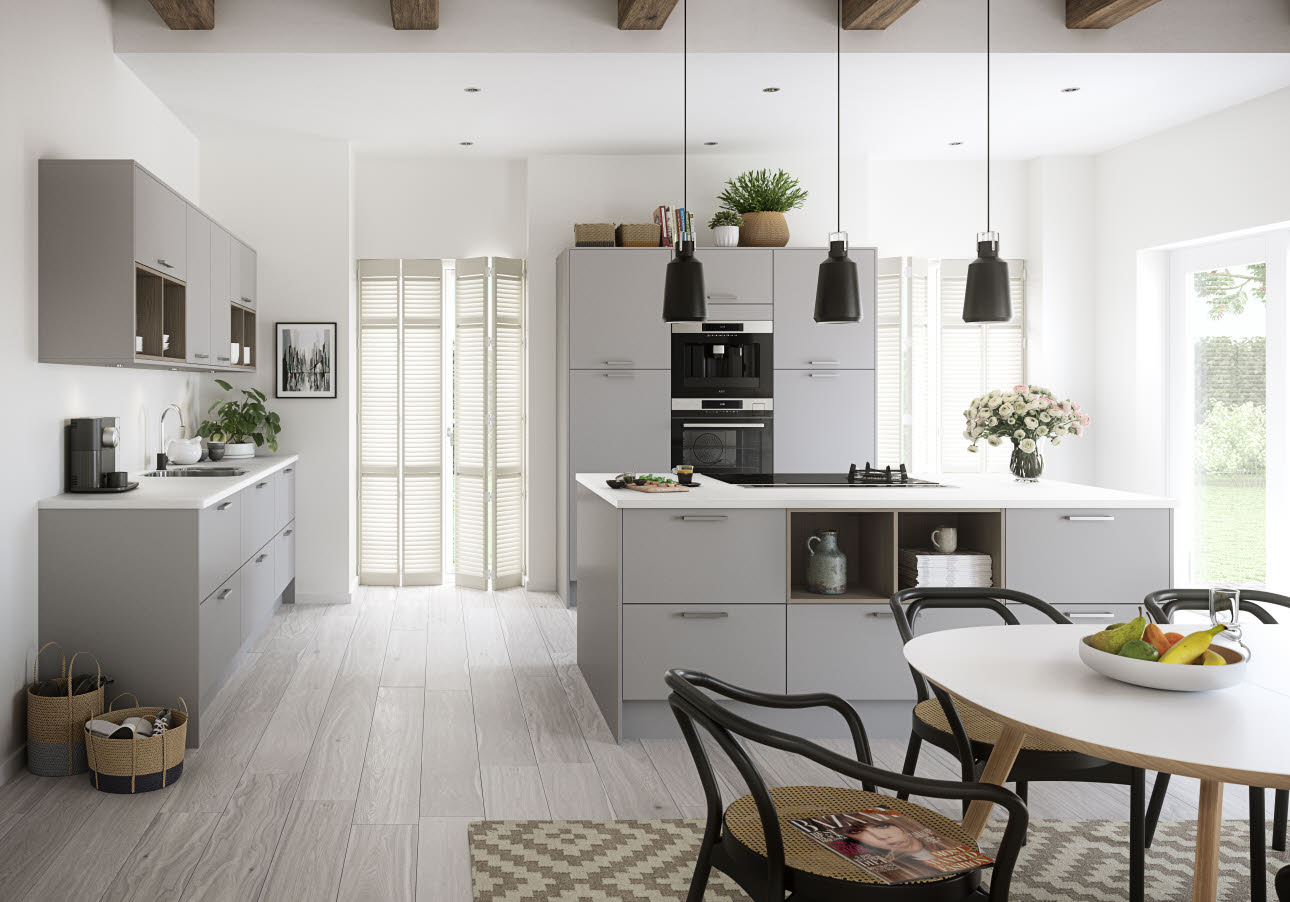 jen stanbrook on twitter anyone ready for a kitchen makeover top rh twitter com Best 2014 Interior Design Blogs Best 2014 Interior Design Blogs