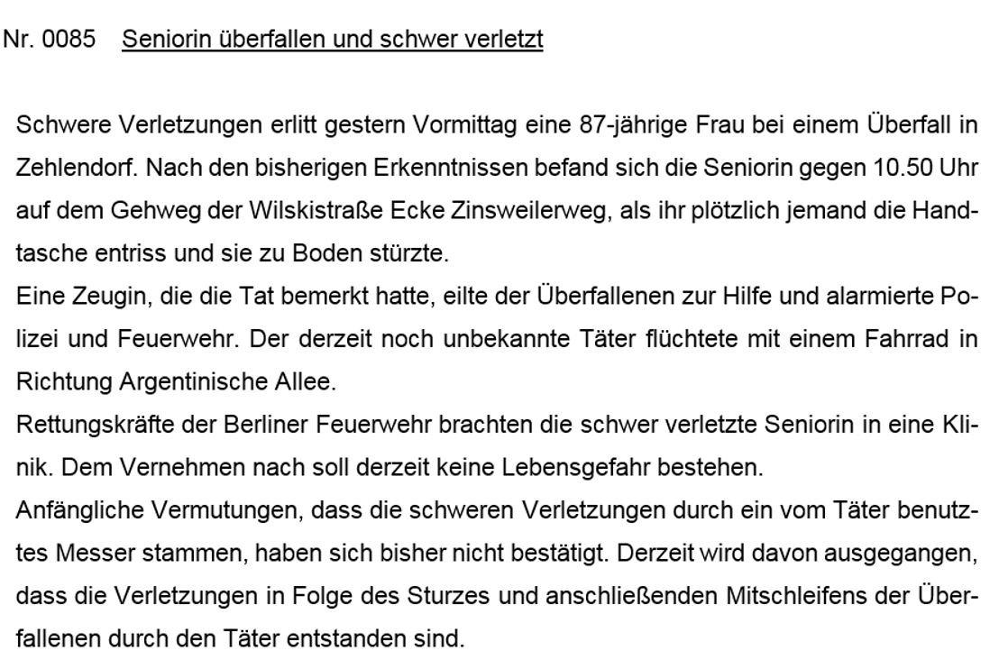 book/download Das Maschinenzeichnen des Konstrukteurs
