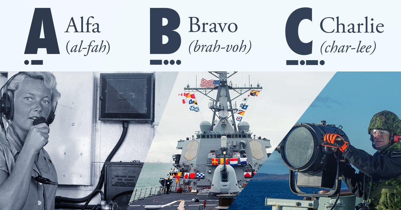 NATO on Twitter