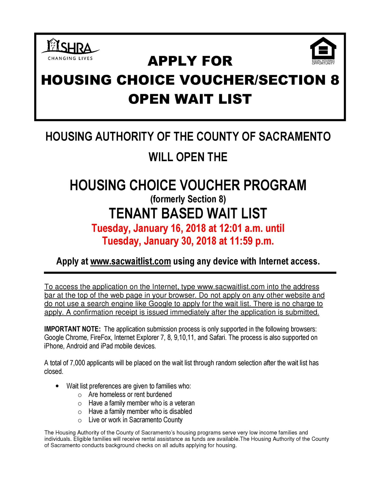 Mutual Housing CA on Twitter: