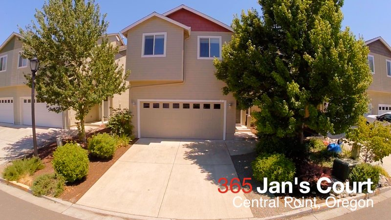 #video #tour of this Beautiful #singlefamilyhome in #centralpoint #oregon   https://t.co/r3Sf0sAkDv