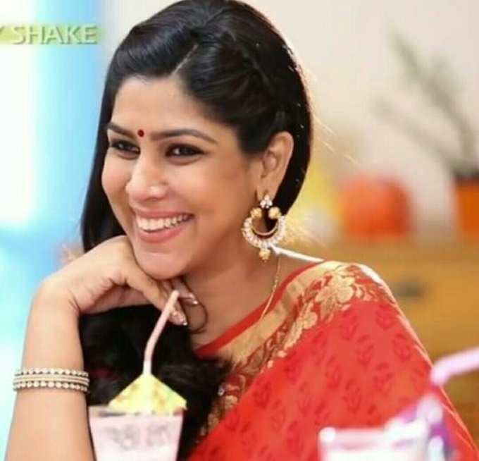 Happy birthday to the most awesome lady in the world !!!    Happy Birthday Sakshi Tanwar