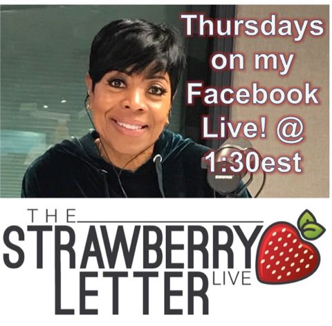 "shirley strawberry on twitter: ""‼️join me today @ 1:30est ‼ #new"
