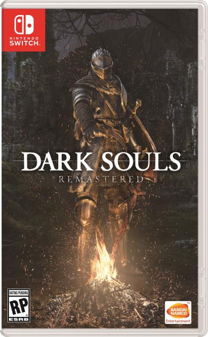 Dark Souls Remastered Announced DTRB0k4WsAAANWD