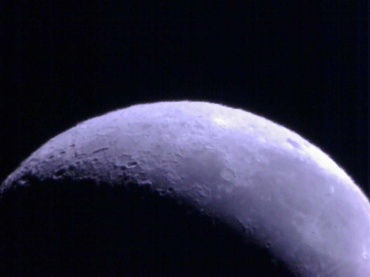 Celestron astromaster eq reflector telescope