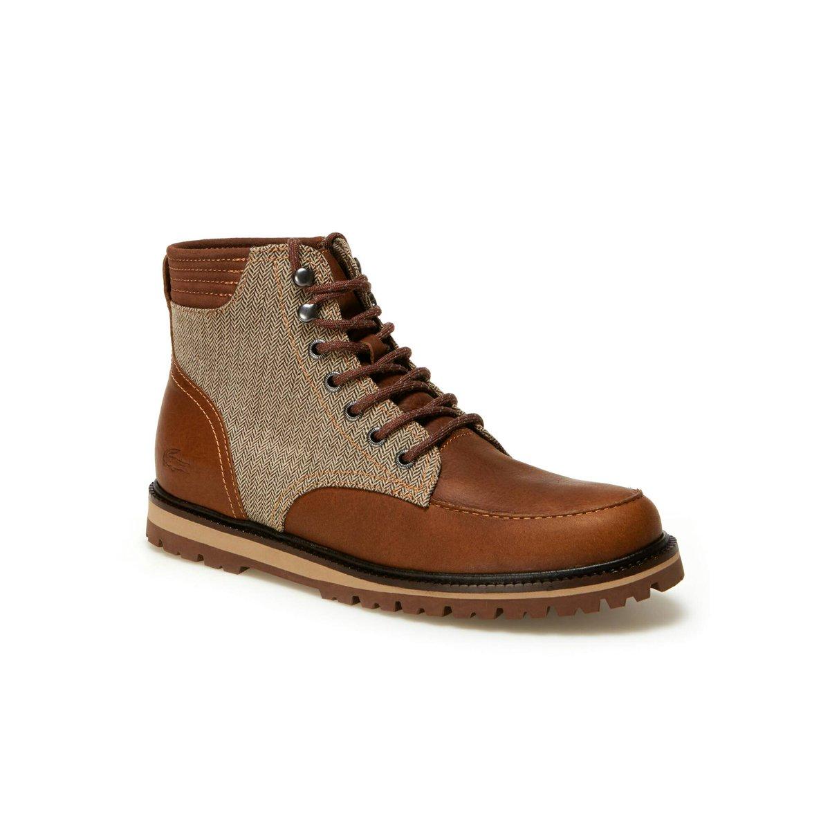 9c7cf709 lacoste mens montbard boot hashtag on Twitter