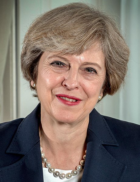 The PM's environment speech – the text markavery.info/2018/01/11/pms…