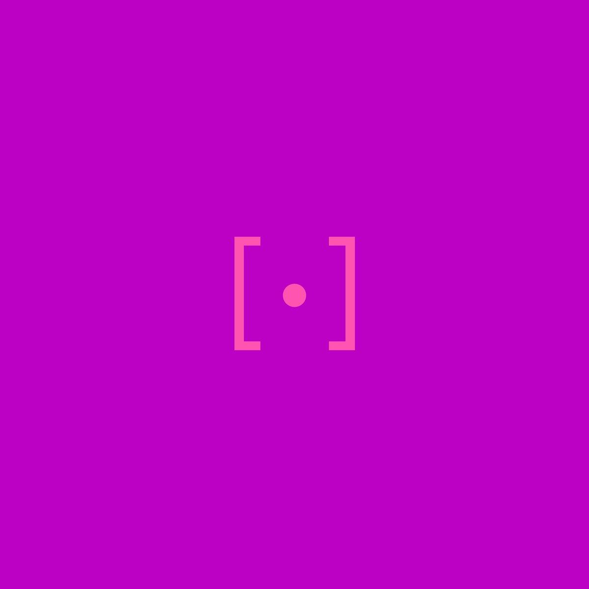 download the jerusalem talmud תלמוד ירושׁלמי third order našim סדר נשׁים tractate yebamot מסכת יבמות edition translation and commentary 2004