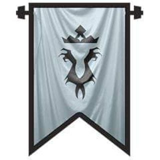 Dragon Age: Inquisition was my 36th platinum trophy. #PS4share #dragonage #bioware #biowareedmonton #ea #electronicarts #actionadventure #dragons #sony #playstation #ps4 #gamer #gaming #videogames #geek #geekculture #platinum #platinumtrophy #trophyhunte…