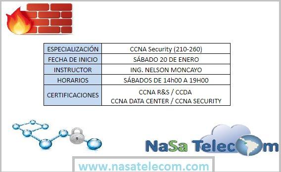 Nasa Telecom On Twitter última Semana De Promoción Para El