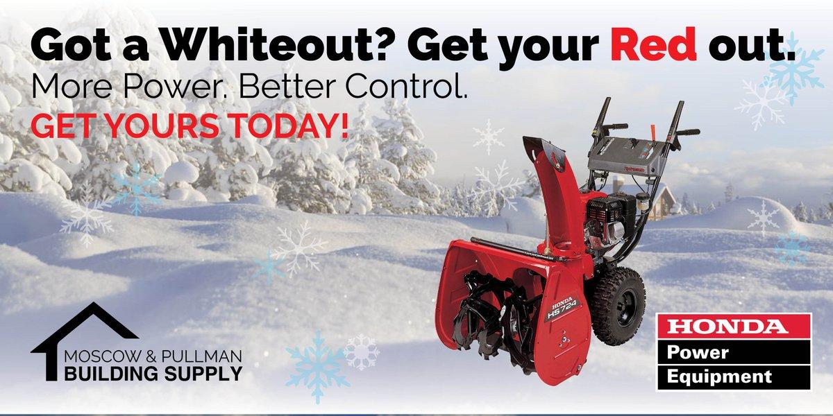 a snowblower snowblowers parts maintenance lawn blog tips honda for