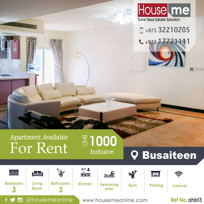House me Real Estate on Twitter: