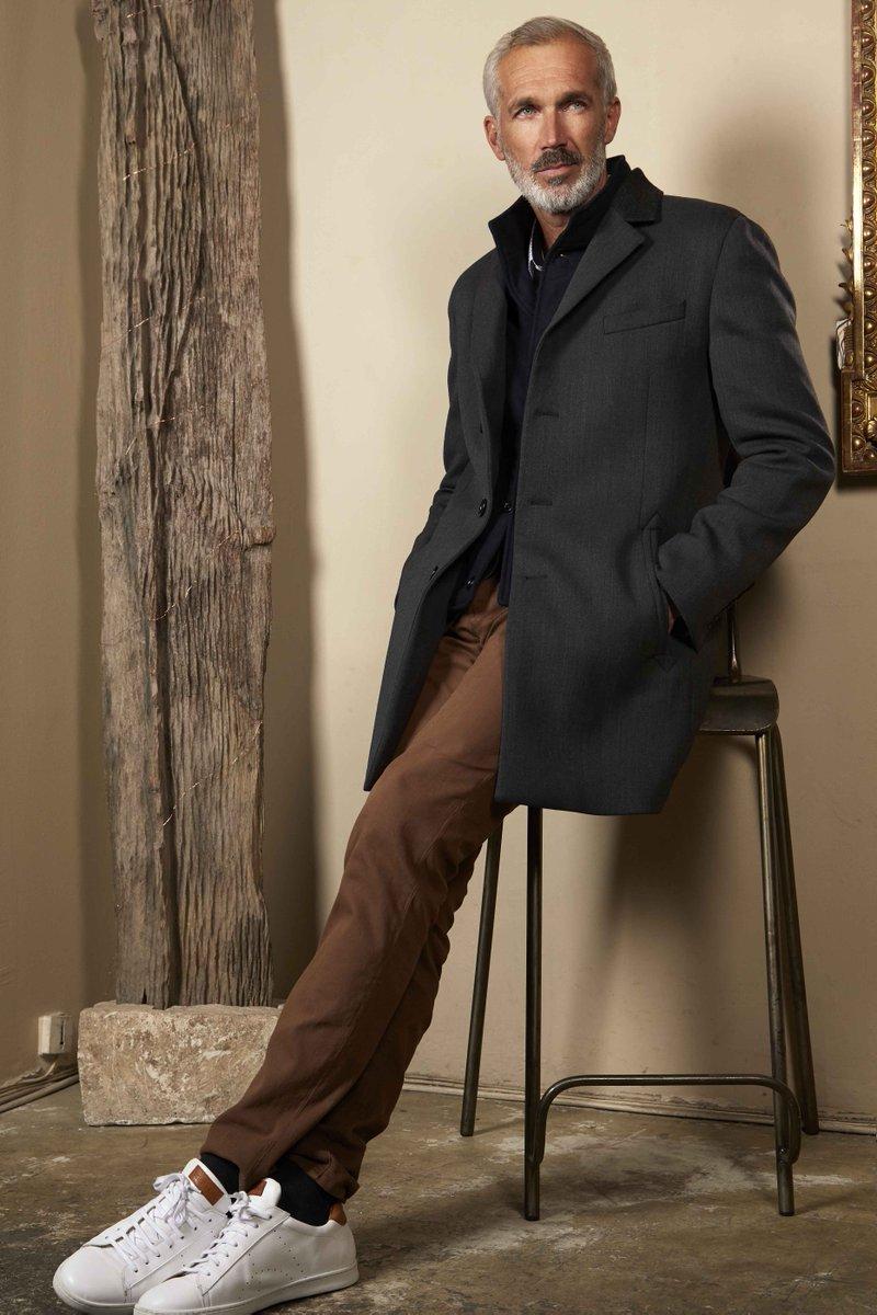 plutôt sympa modèles à la mode nouveau produit Father & Sons on Twitter: