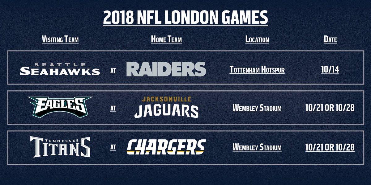 nfl saison 2019 19