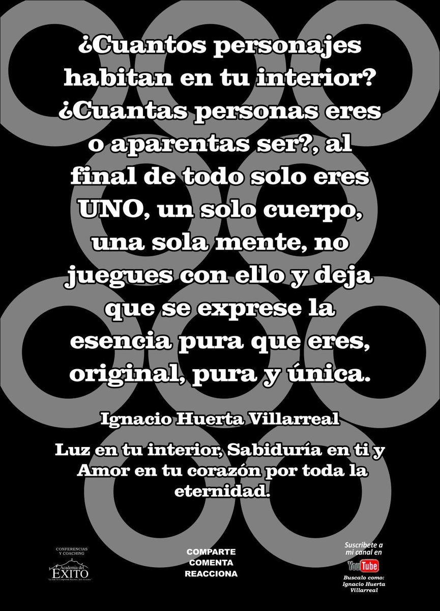 Ignacio Huerta On Twitter Felizjueves