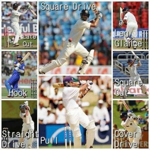 Wish u Very Happy Birthday Rahul Dravid   God Luck for new journey of life