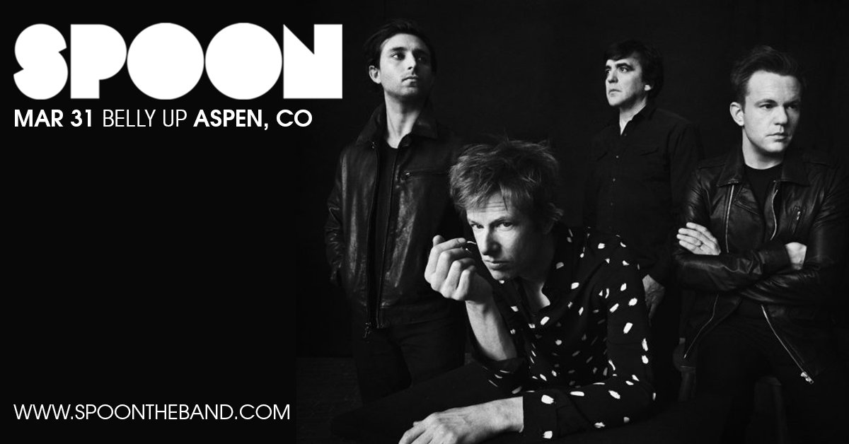 .@BellyUpAspen tickets for March 31st ar...