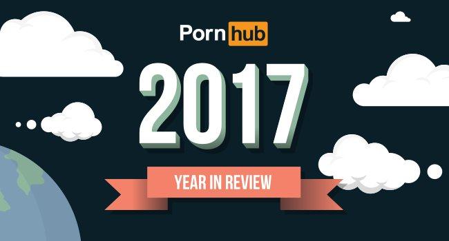 Free porn hub accounts
