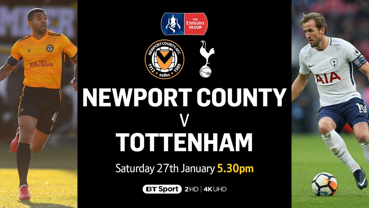 Football On Bt Sport On Twitter Our Third Game On Saturday Will Be