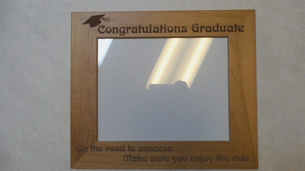 Unbeatsale On Twitter Half Way To Graduation Sale On Graduation