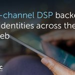 With #Adelphic's cross-channel DSP, powered by @viant_tech's user registration data, marketers can now reach real people across the open web wherever they are: https://t.co/CeEkWyTJcv