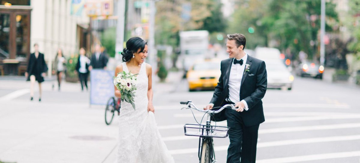 Weddingwire On Twitter Exactly How Much To Tip Wedding Vendors A Complete List Joseph Lin Photography Https T Co 9rsd1uzlao