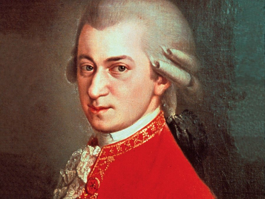 biography of wolfgang amadeus mozart Mozart biography wolfgang amadeus mozart (27 january 1756–5 december 1791) was one of the most influential, popular and prolific composers of the classical period he composed over 600 works, including some of the most famous and loved pieces of symphonic, chamber, operatic, and choral music.
