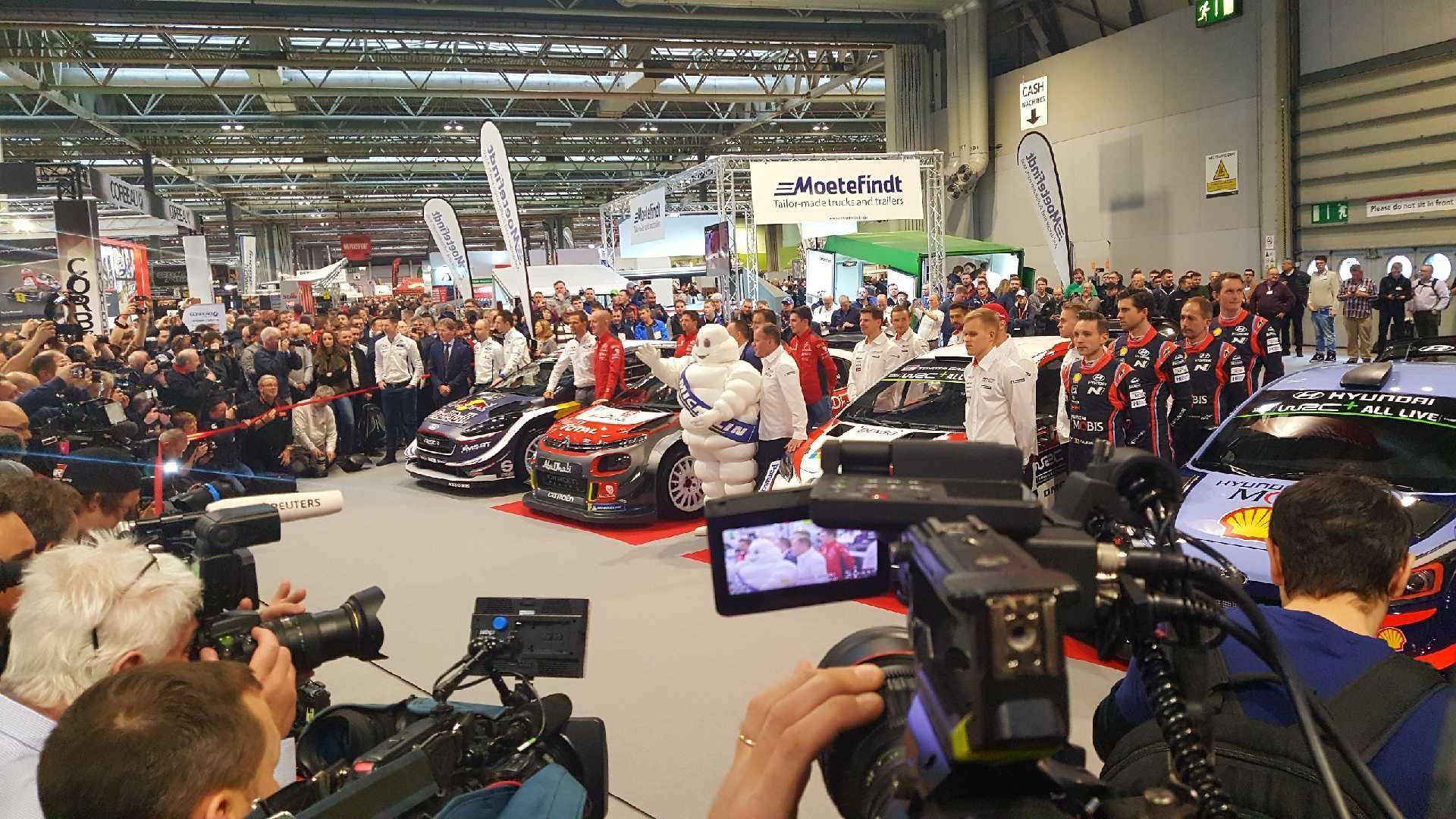 Rally Montecarlo 2018 DTRxmp5X4AA_ldz
