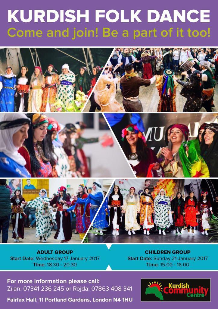 kurdish dating culture