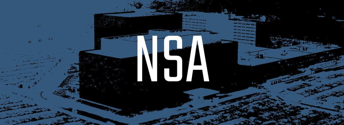 the consequences of the nsas mass surveillance of citizens They want to protect the privacy of dutch citizens about mass surveillance and privacy: some consequences mass surveillance would in this.