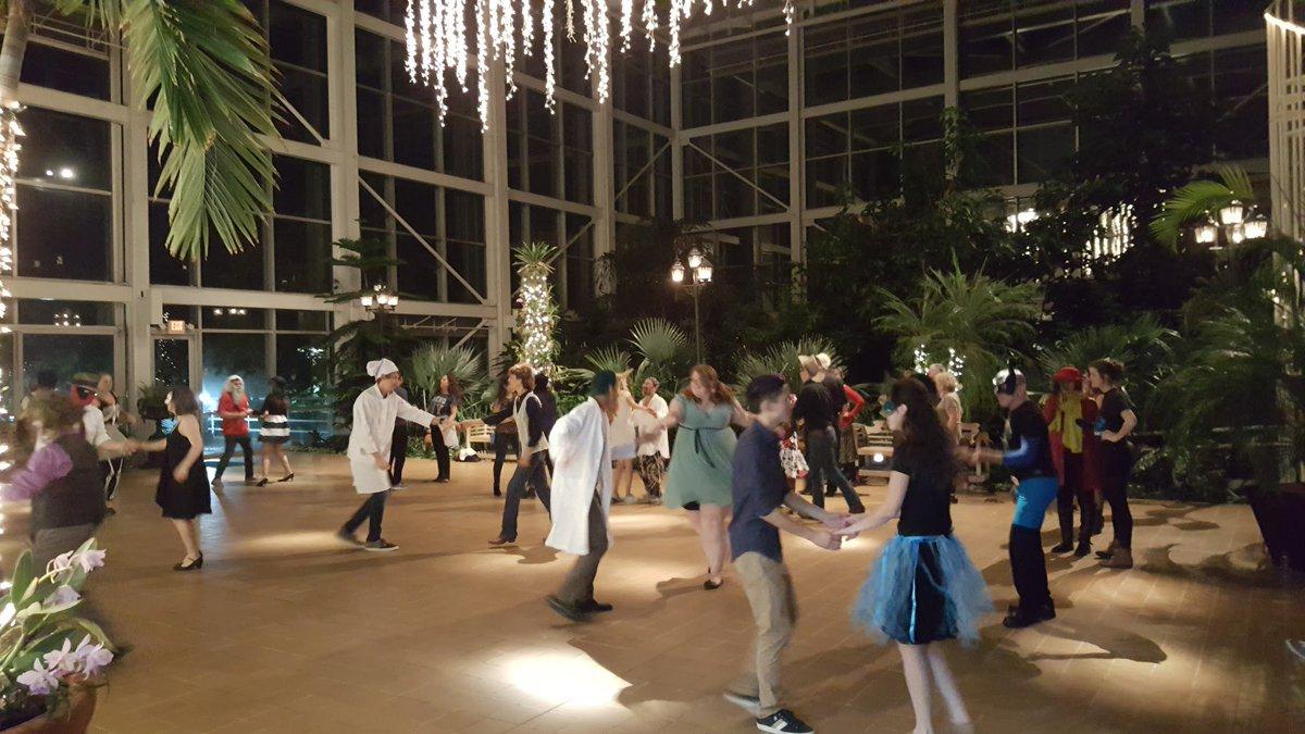 UGA Botanical Garden on Twitter: \