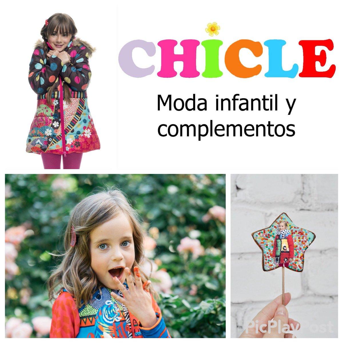 moda infantil leganes
