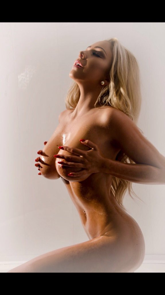 dads sexy girls naked pics