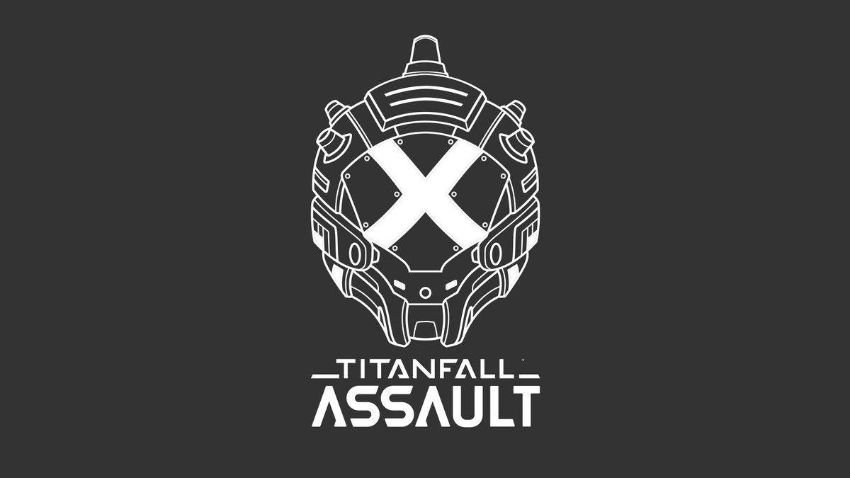 Titanfall: Assault on Twitter:
