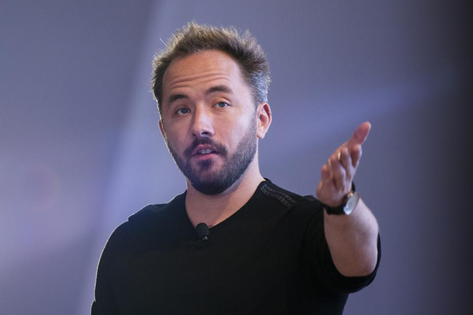 Dropbox just confidentially filed to go public, setting up a bellwether IPO: