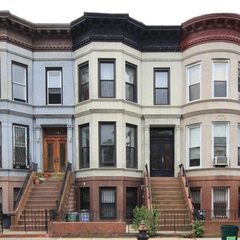 ... U2022Senior Citizen Homeowners Exemption U2022Disabled Homeowners Exemption And  More. The Deadline Is March 15, 2018. Get Info: Http://on.nyc.gov/2krVwTh  ...