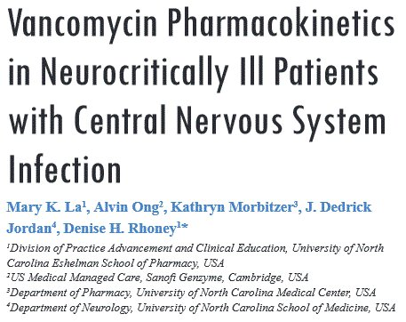 UNC Neurology on Twitter: