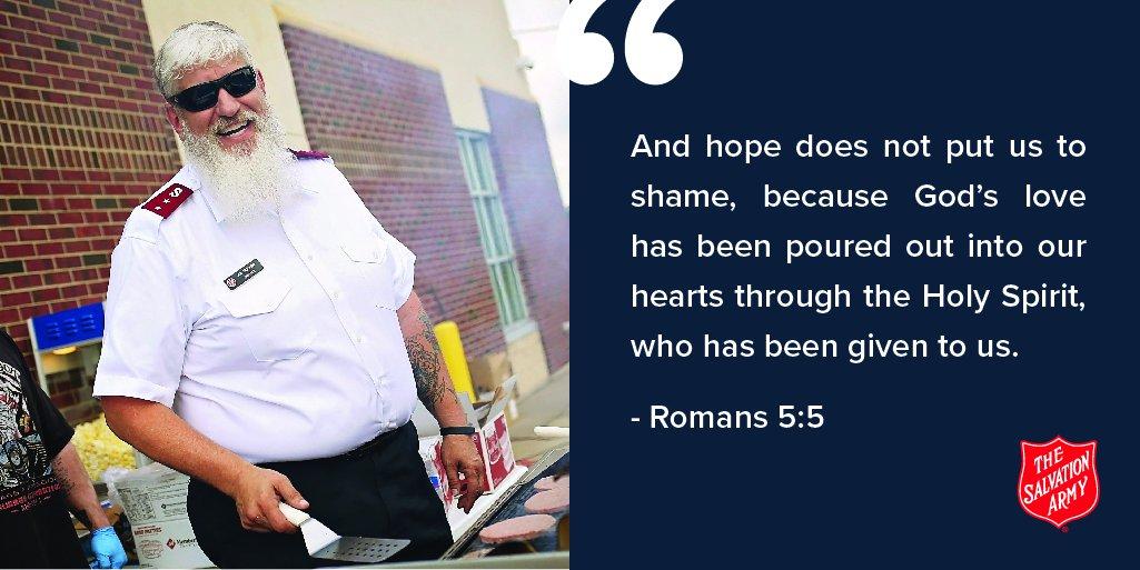 Love has a name and it's Jesus Christ. #SundayInspiration