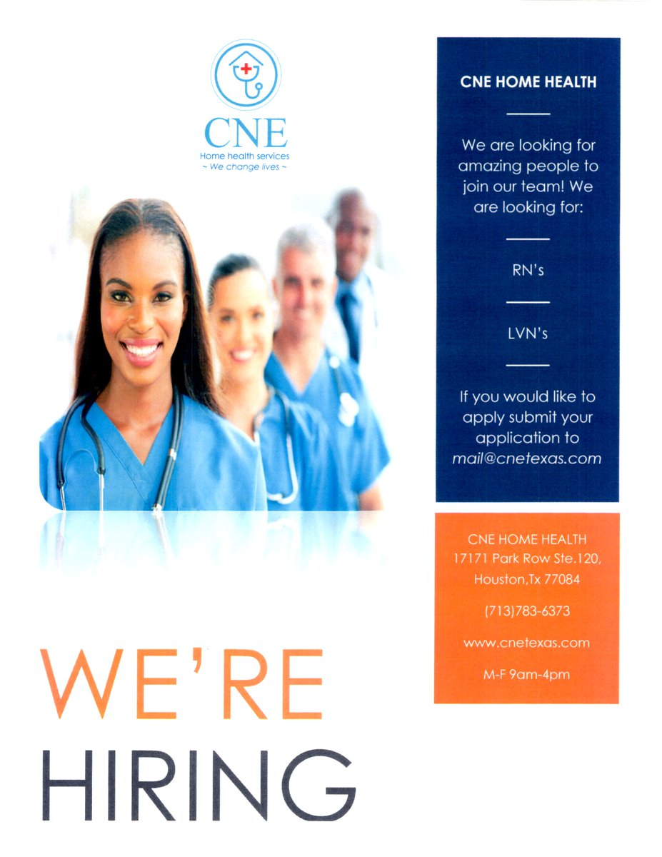 Strange Cne Home Health Cnehomehealthtx Twitter Home Interior And Landscaping Synyenasavecom