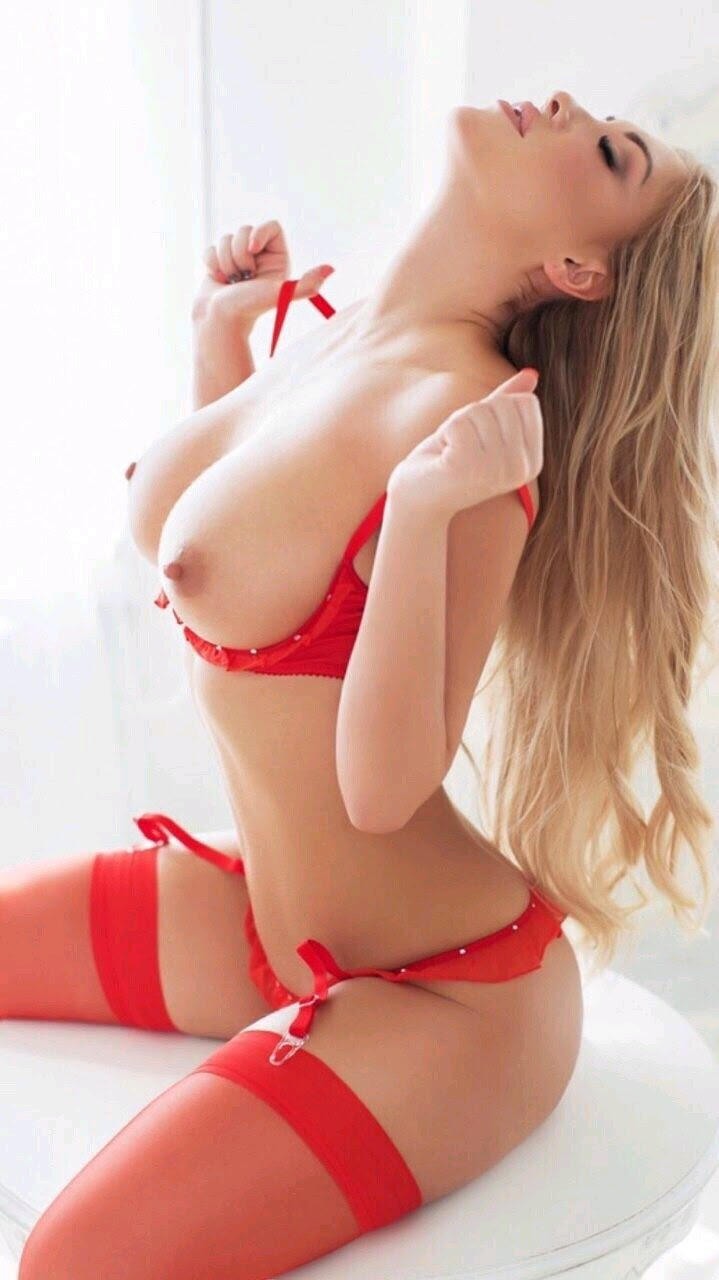 Winter haven escorts